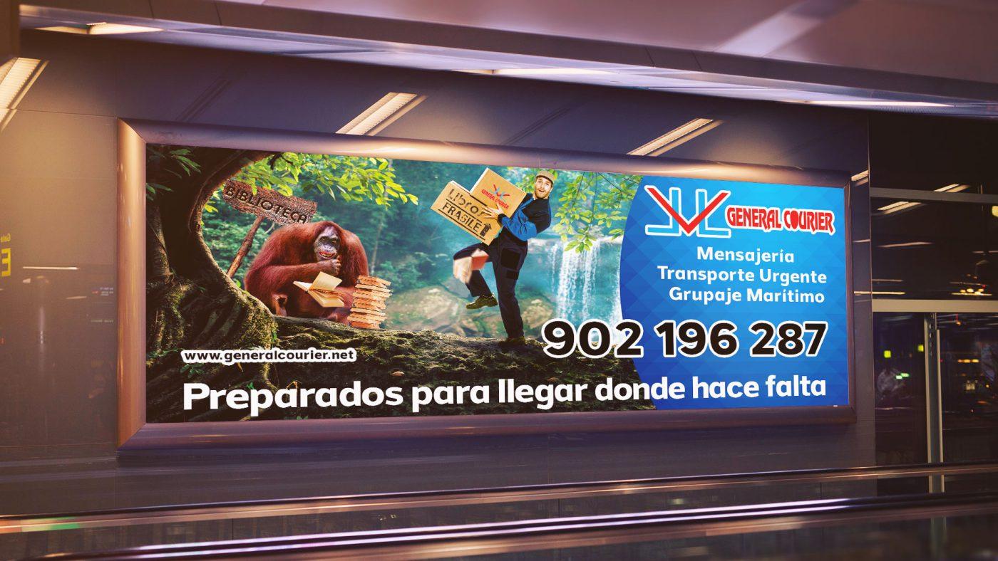 Nico Trujillo - Agencia de Publicidad - Circus Vision