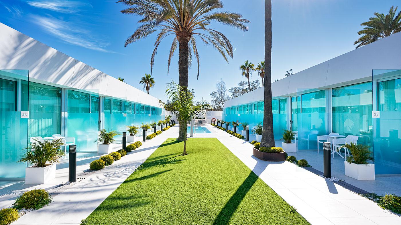 Nico-Trujillo - Hotel-Nayra